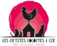 Les Ch'tites Cocottes & Cie